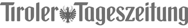 Bekannt aus Tiroler Tageszeitung